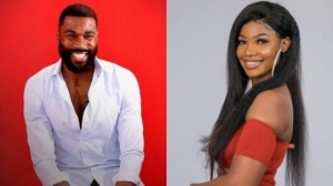 Mike Is Catching Feelings For Tacha – Fans React After They Did This Suprising Thing
